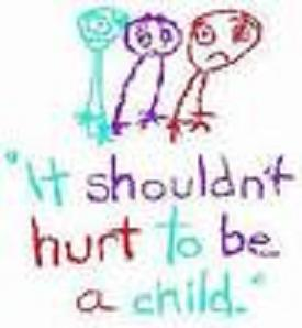 child_abuse_big