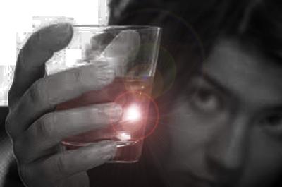 Alcoholgebruikonderjongeren
